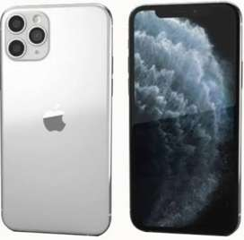 Grab an Exclusive Deal on I phone Models With COD...