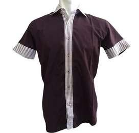 Baju bekas import