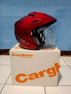 Helm Cargloss V2GS