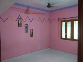 1 BHK House on Rent in BHEL Near SoS Balgram
