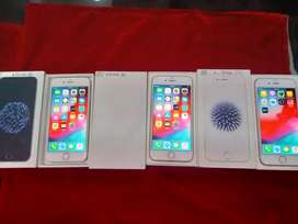 AVAILABLE  IPHONE 6,  SCRATCHLESS CONDITION