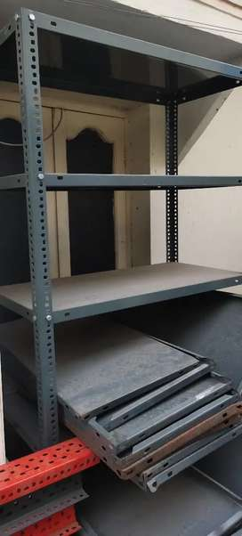 Item furniture stand