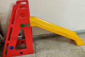 slider for kids