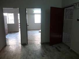 Appartment Available for sale in gulistan-e-jauhar