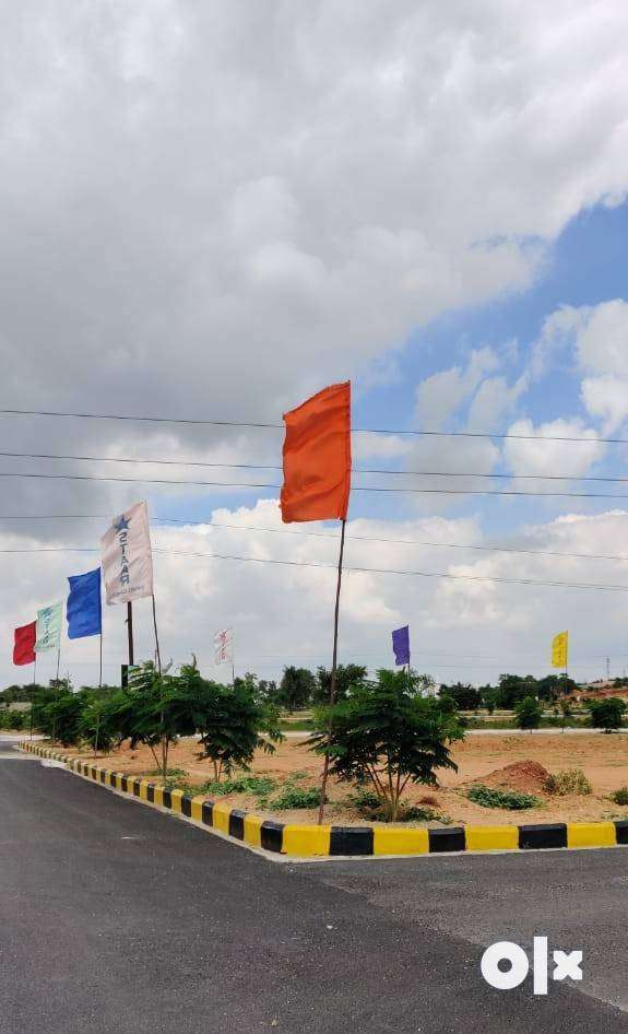 Plots at low price with DTCP approvel 0