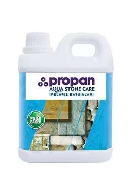 cat batu alam (coating) waterbase propan aqua stone care