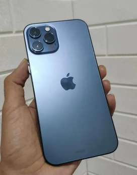 I phone now Available Amazing deal now for details just CALLME NOW