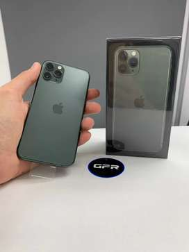 Apple iPhone best soon