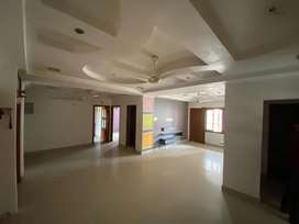 Flat Available for Purchase at GS Road Christian Basti