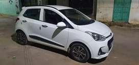 Self Drive Cars On Rent
