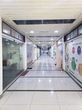 Software House Space For Rent On Murree Road