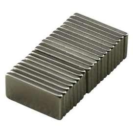 Magnet neodymium paling trlarisssss