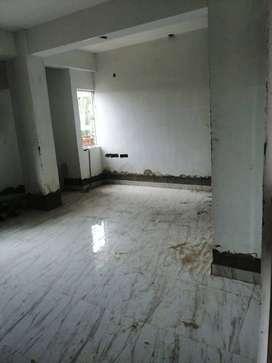 Lakhimi Nagar 3 BHK Ready To Move Flat