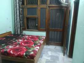 PG ONLY FOR GIRLS..NEAR MOHINDRA COLLEGE