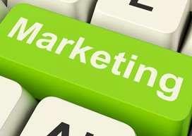 Dicari marketing mebel