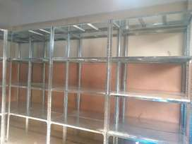 Iron Rack sales and purchase