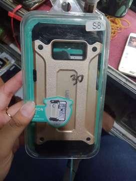 Spigen Iron Samsung S8
