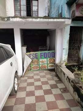 Shop at Golmuri main road