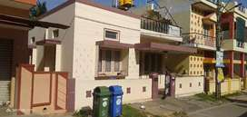3bhk house for Sale in gokulam