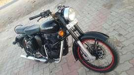 Bullet Chhe vechavanu