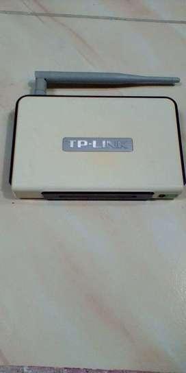 TP LINK RASA UBI - TL-WR 741ND firmware UBIQUITI BULLET M2