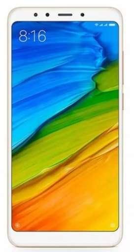 Ridmi 5 Phone
