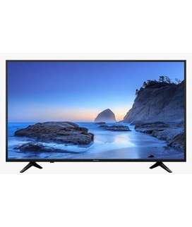 """40 """" Android LED TV _ With extendable warranty upto 5 years ** CALLNOW"""