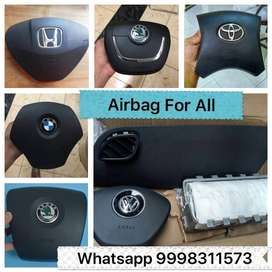 Bhiwandi Airbags For All