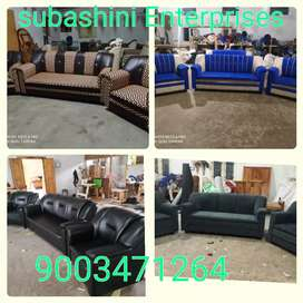 All types New Sofa manufacturing directly wholesale prices