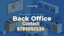 Requirement For computer operator in Ranchi