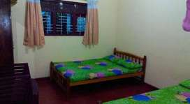 1 Single Room for Rent in Shahrukn Alam Multan