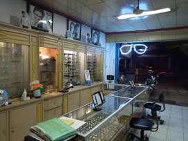 Karyawan Toko / Sales Store