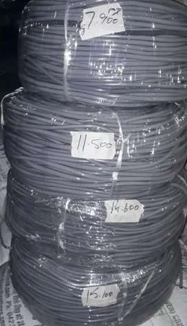 Petrol dable pipe special quality per kg 250