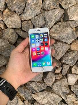 Iphone 6 32gb ibox gold FULLSET NOMINUS