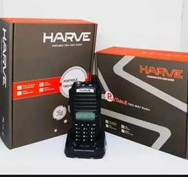 HT merk harve hv-88