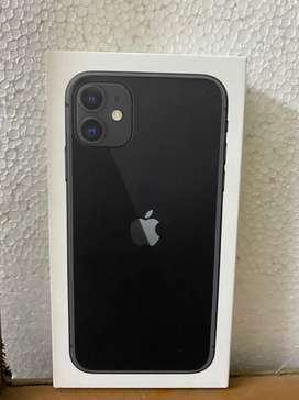 iPhone 11, 128gb
