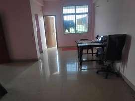 2 BHK flat , Opposite to DAV school Laxmichak, Patna