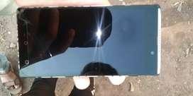 LYF handset 4G