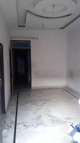 2bhk floor