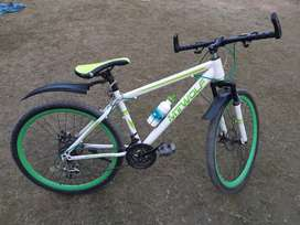 Cycle for sale in mardan