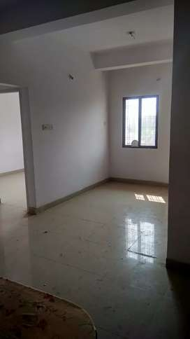 3 BHK Flat @ 31 Lakh at Main Road Tilhari