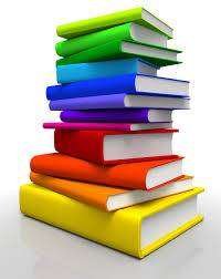 Home Tuition / Private Teacher  at Sector 20 Ulwe