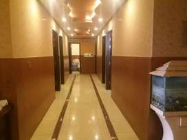 Comfortable & Safe Room for Couple/Family
