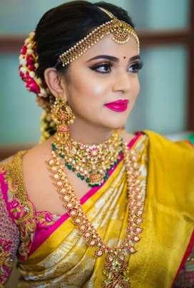 Sujitha makeover