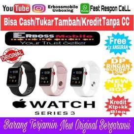 Ready Cash/TT/Kredit DP900RB Apple Watch Series 3 SportBand [42mm] New