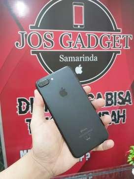 iPhone 7 Plus 128Gb Tam