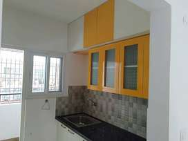 2 BHk For Rent near BMSIT College