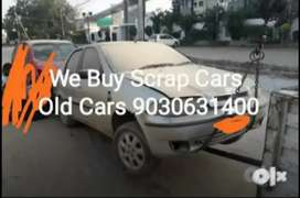 Scrap-Cars-We-Buy/We/PURCHASE/ALL/TYPES/OF/SCRAP/CARS