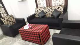 2Bhk FullyFurnished Flat Rent Tollygunge,2Min From Metro,Exclusive