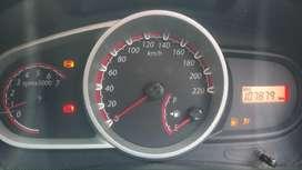 Ford Figo Titanium, 2010, Diesel